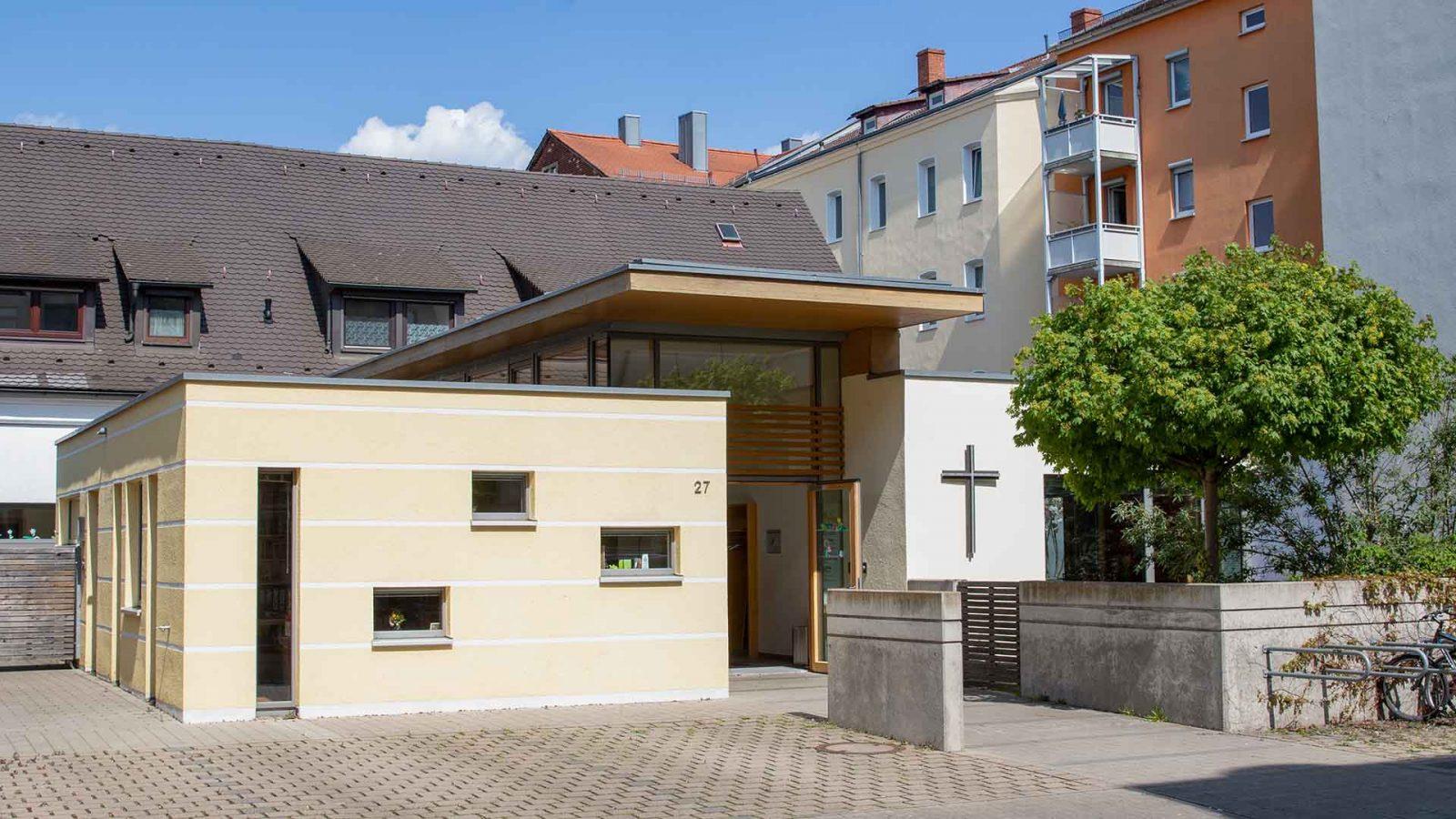 Haus_Nuernberg